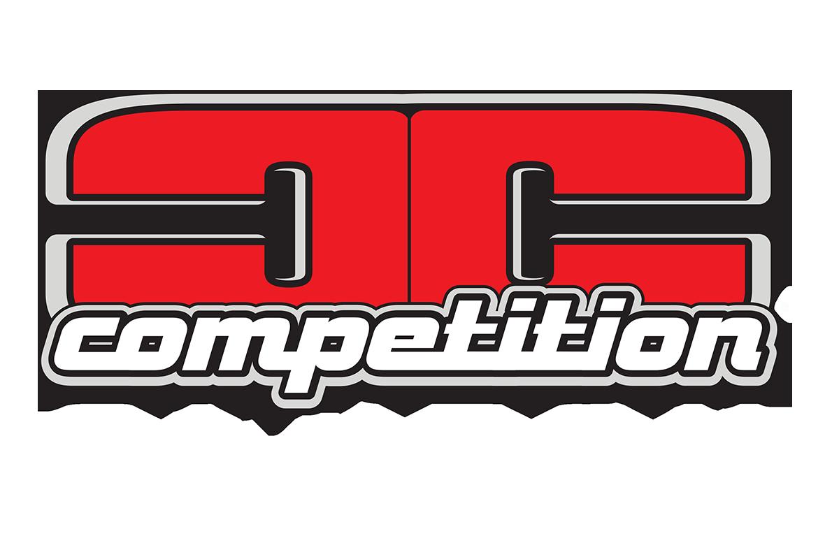 Rtadmin Competition Clutch Australia