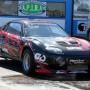 NR Auto Sport