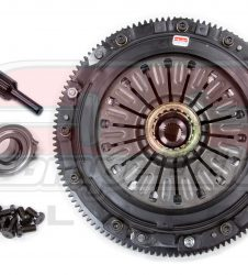 Subaru MPC Clutch Kit - 4m-15030-kit