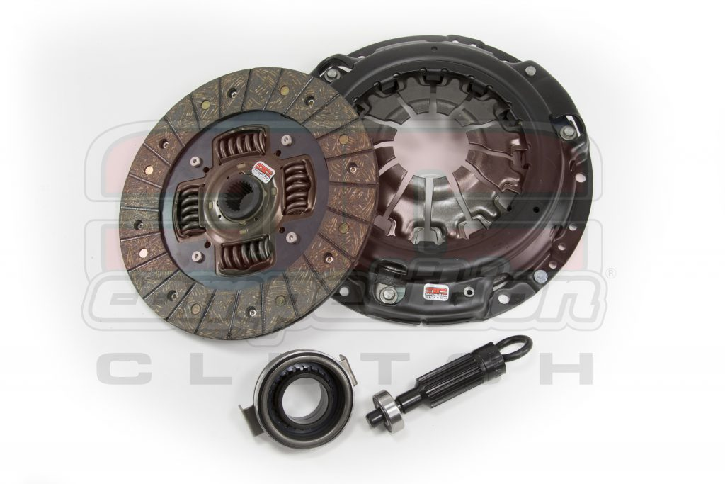 CCI_15021-2100-wm-subaru-clutch-kit-stage-2